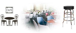 enlace a pagina de muebles de hosteleria