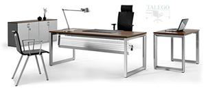 enlace a pagina de muebles de oficina