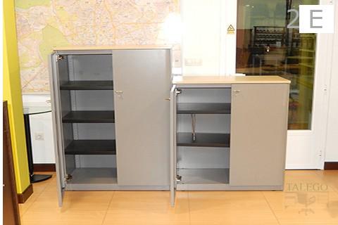 Muebles Talego Muebles De Oficina Y Hostelería Madrid Y Toledo