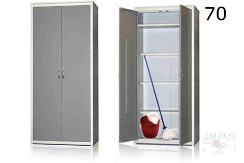 Muebles talego muebles de oficina y hosteler a madrid y for Armarios fondo 30 cm