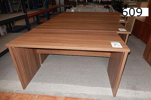 muebles de oficina 2da mano talego