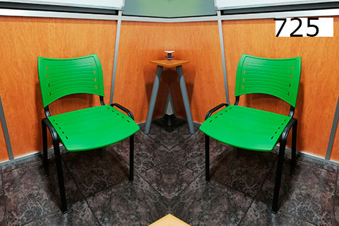 muebles de oficina de 2da mano
