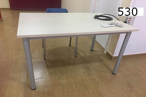 muebles de 2da mano de oficina