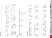 icono enlace medidas arkitek