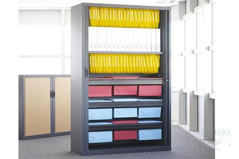 Muebles talego muebles de oficina y hosteler a madrid y for Carpetas para oficina