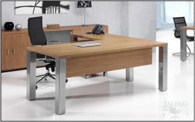 affordable perfect cheap excellent mesa de despacho eur sendata with mesas de despacho with mesas de despacho modernas with mesas de despacho modernas with - Mesas De Despacho Modernas