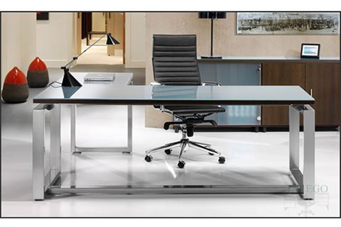 Muebles talego muebles de oficina y hosteler a madrid y for Muebles oficina cristal