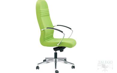 sillón giratorio despacho oficina