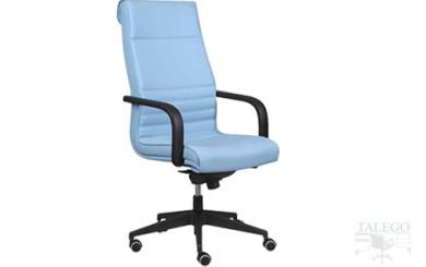 sillón giratorio de oficina