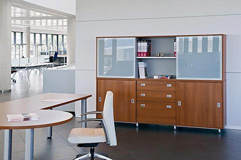 Armarios para archivo complemento de mesas
