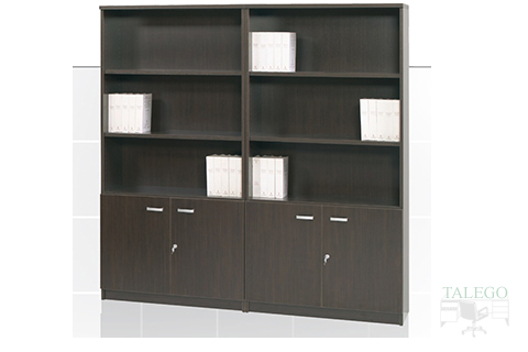 Muebles talego muebles de oficina y hosteler a madrid y - Armarios de oficina ...