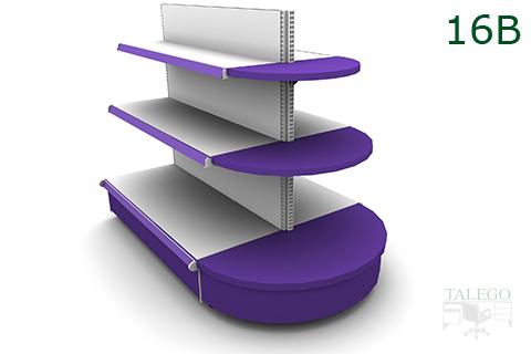 Estanterias Metalicas Oficina.Muebles Talego Muebles De Oficina Y Hosteleria Madrid Y