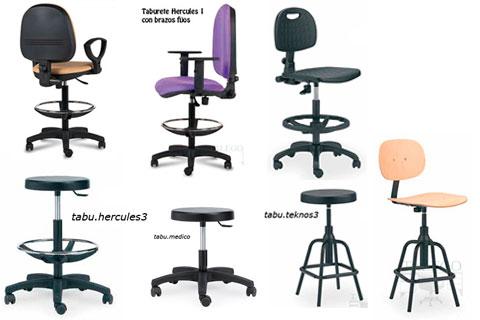 Muebles talego muebles de oficina y hosteler a madrid y for Muebles de oficina volumen