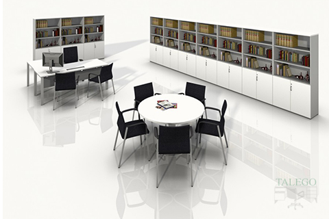 Muebles talego muebles de oficina y hosteler a madrid y for Alquiler muebles madrid