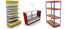 Menu icono principal estanterias metalicas