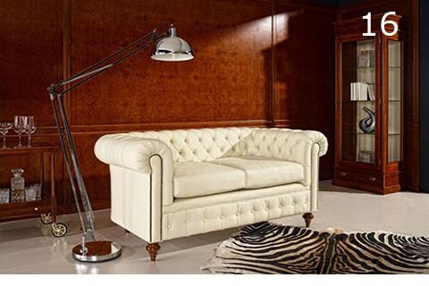 Muebles talego muebles de oficina y hosteler a madrid y for Estilos de muebles para sala