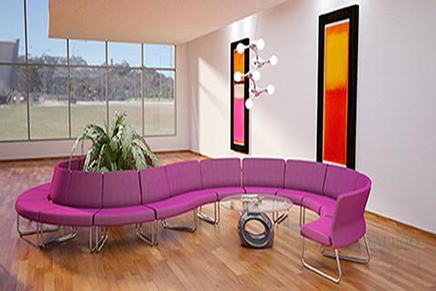 Muebles de oficina mallorca idea creativa della casa e for Muebles oficina mallorca