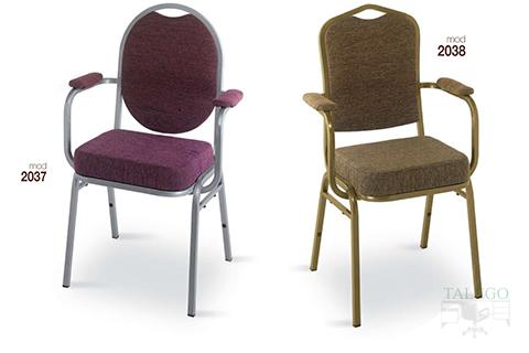 Muebles talego muebles de oficina y hosteler a madrid y for Sillones para bar