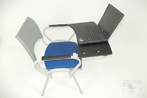 hg-silla acuario trona tapizada azul 004