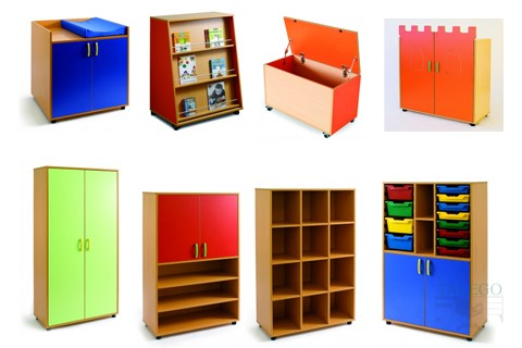 Taburetes de segunda mano en madrid casas de muebles en madrid Muebles oficina vigo