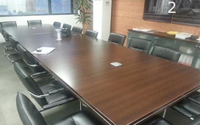 Muebles Talego, muebles de oficina y hostelería. Madrid y ...