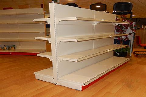 Outlet Sillas De Oficina Madrid.Muebles Talego Muebles De Oficina Y Hosteleria Madrid Y