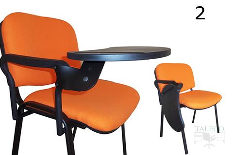 Muebles Talego, muebles de oficina y hostelería  Madrid y