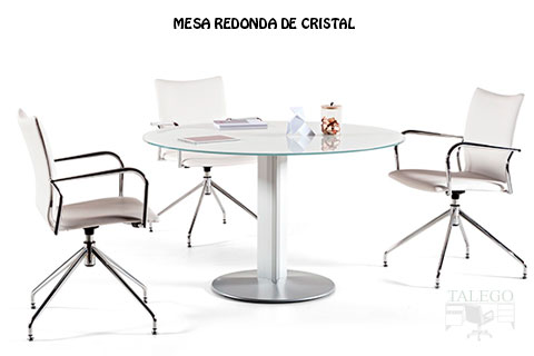 Muebles Talego, muebles de oficina y hostelería. Madrid y Toledo ...
