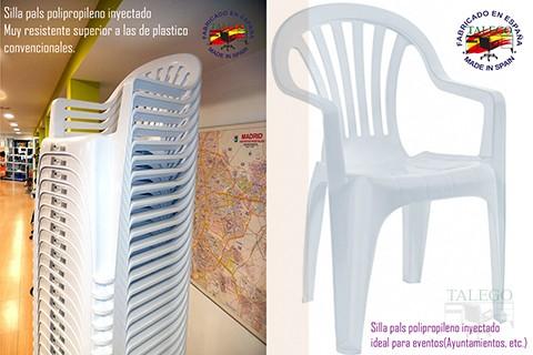 silla-de-plastico-apilable-palma-y-pals