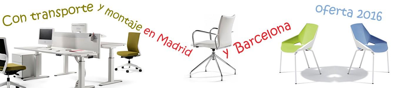 Muebles talego muebles de oficina y hosteler a madrid y - Muebles hosteleria barcelona ...
