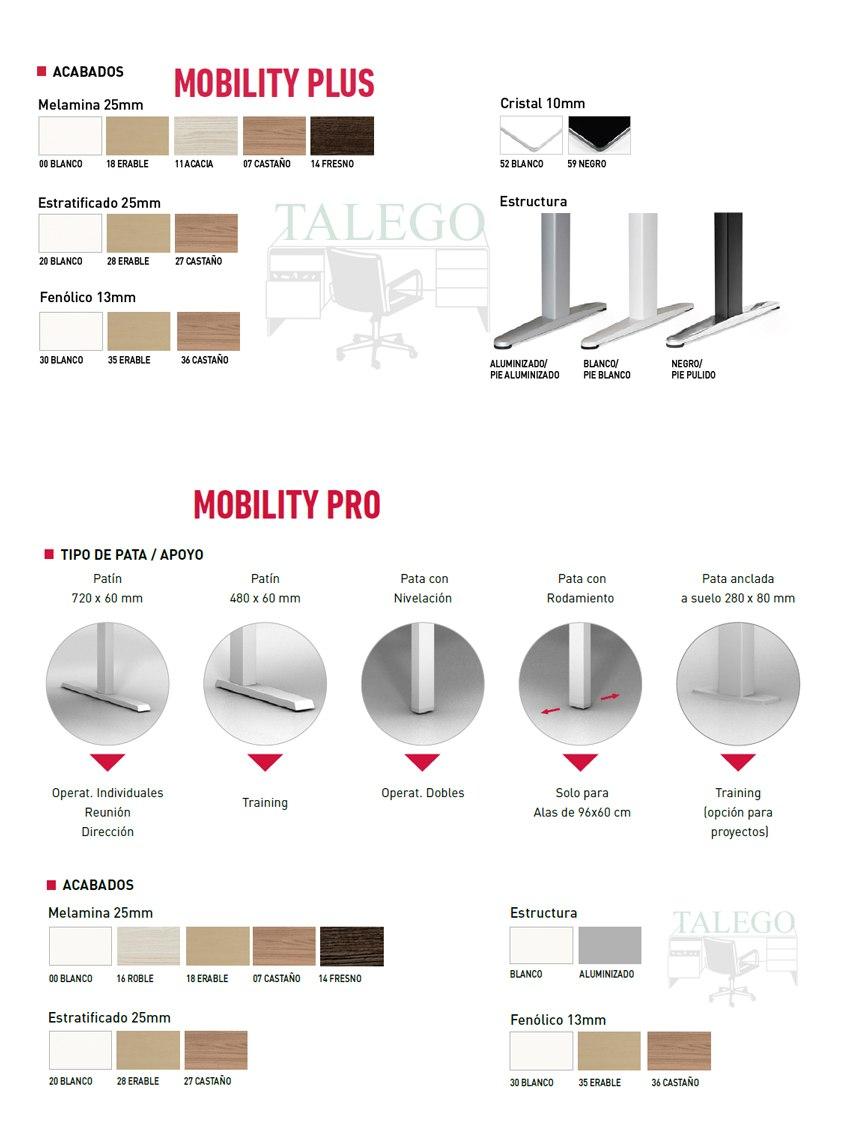 mesas-regulable-en-altura-mobility-ber-croquis