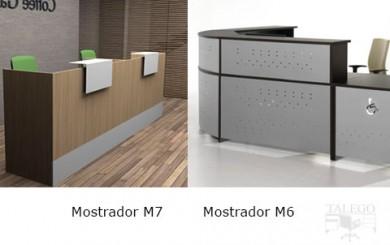 Mostrador De Oficina.Muebles Talego Muebles De Oficina Y Hosteleria Madrid Y Toledo