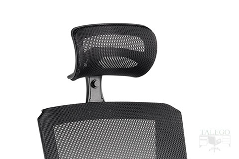 silla de oficina sofia