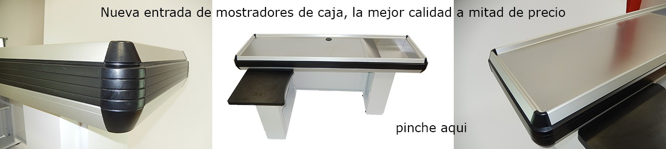 Muebles Talego Muebles De Oficina Y Hostelería Madrid Y