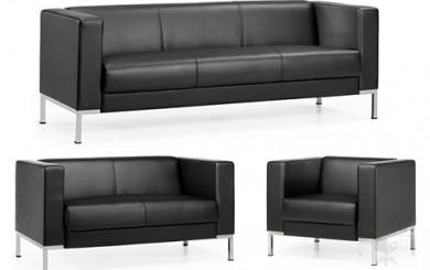 sofa de oficina eur cairo