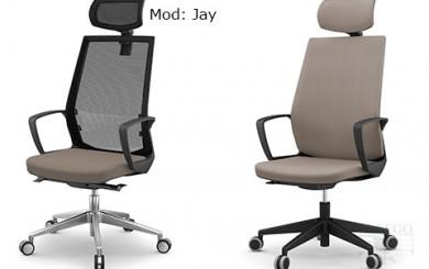 Hg-sillon de oficina jay 002