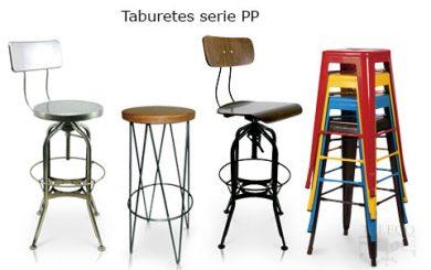 Hosteleria-Taburete-PP-00